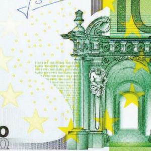 100 euro lenen met spoed