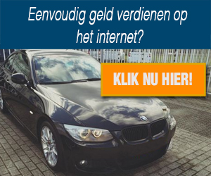 http://www.paypro.nl/producten/Internet_Succes_Gidsnl_-_Affiliate_Marketing_Revolutie/19099/60374